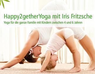 simply Yoga Regensburg