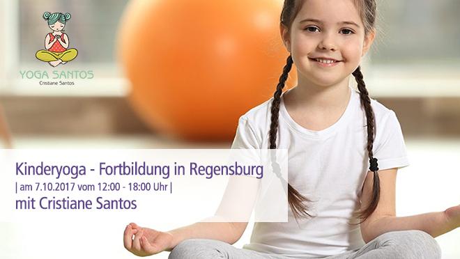 kinderyoga_fortbildung